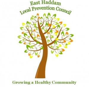 EHLPC Logo 2012 Final