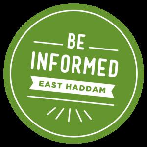 be_informed_east_haddam
