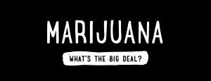 marijuana_banner